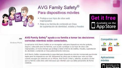 AVG-Family-Safety-Mi-Vida-Freelance