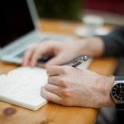 Cómo saber si eres productivo cuando estás en Internet