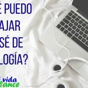 trabajar-sin-saber-tecnologia-mi-vida-freelance