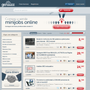 Geniuzz-perfil-mi-vida-freelance