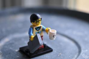 lego-trabajador-IT