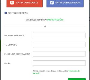 Fiverr-registro-plataforma-mi-vida-freelance