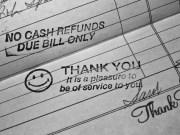 ¿Cuánto debería cobrar por mis servicios freelance?