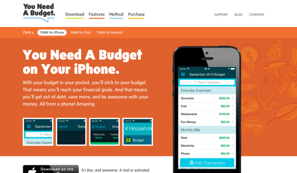 app-you-need-a-budget-mi-vida-freelance