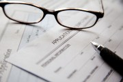 Las cinco características de un buen currículum freelance