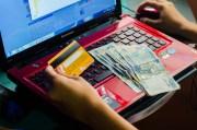 ¿Estás dispuesto a pagar por trabajar freelance? ¡Yo no!