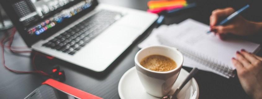9-aplicaciones-monitoreo-tiempo-internet-mi-vida-freelance