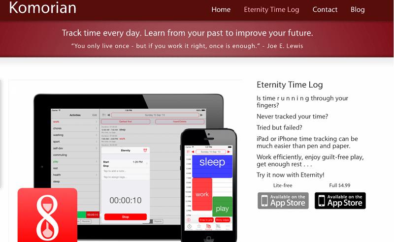 Eternity-app-monitoreo-tiempo-mi-vida-freelance
