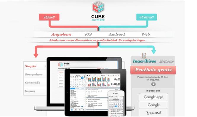 cube-anywhere-tracker-mi-vida-freelance