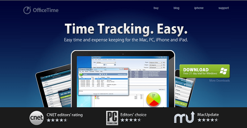officetime-monitoreo-tiempo-online-mi-vida-freelance