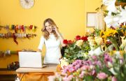 #IdeaFreelance 3: monetiza tu pequeño negocio con las redes sociales