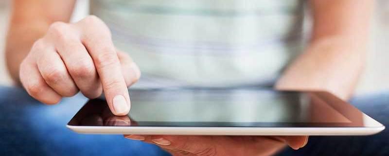4-apps-esenciales-android-mi-vida-freelance