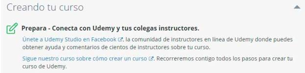 curso-udemy-grupo-facebook-instructores-mi-vida-freelance