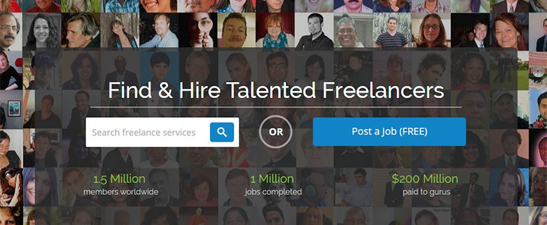trabaja-guru-mi-vida-freelance