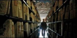 archivos-vaticanos-investigacion