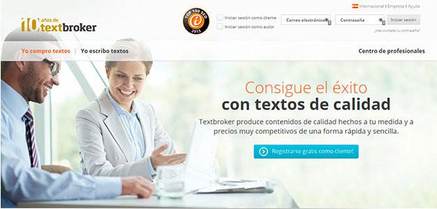 trabajar-redactor-textbroker-mi-vida-freelance