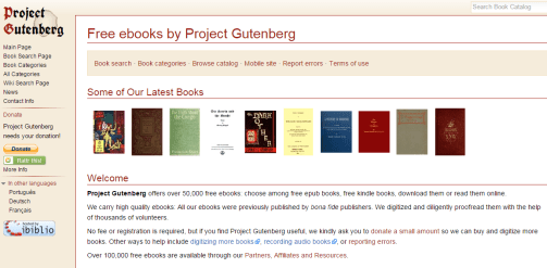 Gutenberg-libros-mi-vida-freelance