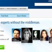 Ifreelance-mi-vida-freelance