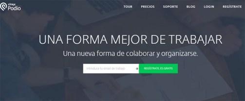 Podio-gestor-mi-vida-freelance