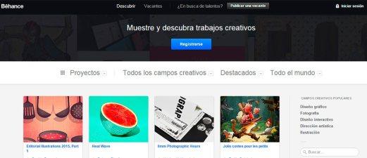 behance-portafolio-mi-vida-freelance