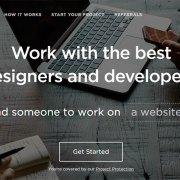 crew-trabaja-mi-vida-freelance