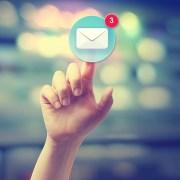 herramientas-newsletters-mi-vida-freelance