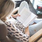 libros-recomendados-freelancers-mi-vida-freelance