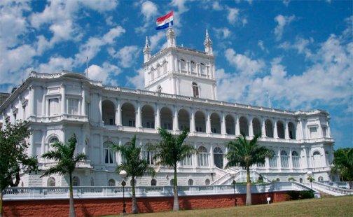 paraguay-ciudad-mi-vida-freelance