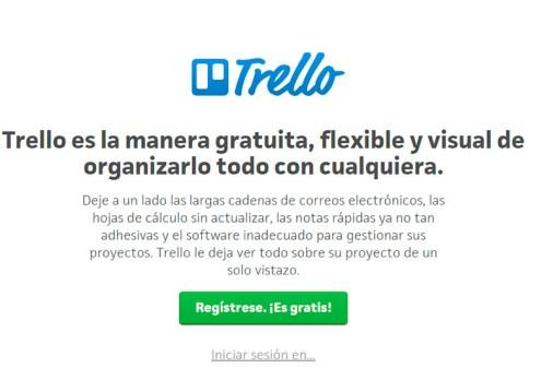 trello-mi-vida-freelance