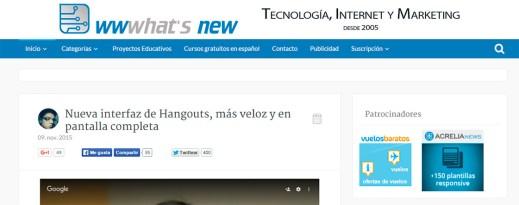 wwwhatsnew-mejores-blog-mi-vida-freelance