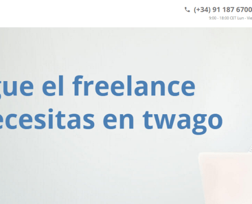 Twago-plataforma-freelance