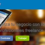 lancetalen-trabajar-mi-vida-freelance