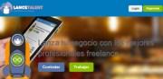 Conoce LanceTalent: plataforma de trabajo entre freelancers y Startups