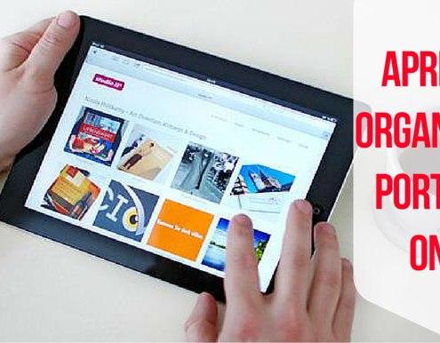 organizar-portafolio-online-mi-vida-freelance