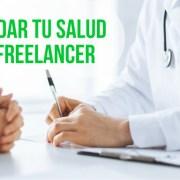 cuidar-salud-siendo-freelancer-mi-vida-freelance