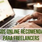cursos-online-recomendados-mi-vida-freelance