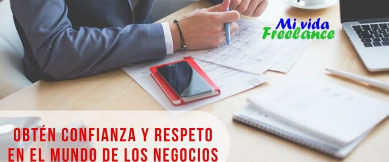 confianza-respeto-en-negocio-mi-vida-freelance
