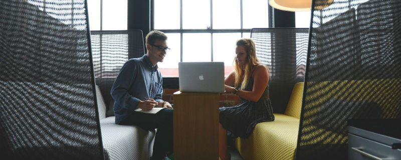conseguir-clientes-2016-mi-vida-freelance
