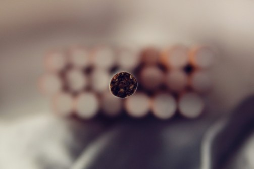 fumar-damiño-salud-mi-vida-freelance