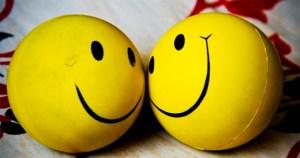 sonrie-mi-vida-freelance