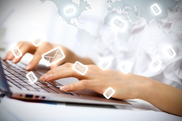 contacta-por-vias-adecuadas-tiempo-espera-entrevista-trabajo-mi-vida-freelance