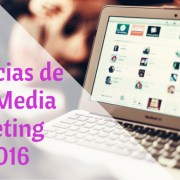 tendencias-Social-Media-Marketing-2016-mi-vida-freelance