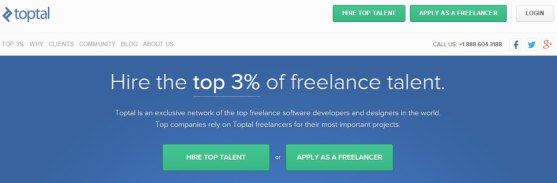 toptal-plataformas-2016-mi-vida-freelance