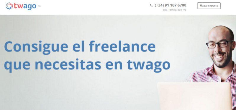 twago-trabajar-freelance