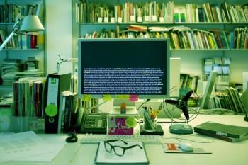 manten-tu-oficina-ordenada-mi-vida-freelance