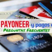 tarjeta-payoneer-y-cobros-online-mi-vida-freelance