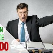 como-lidiar-clientes-enojados-mi-vida-freelance
