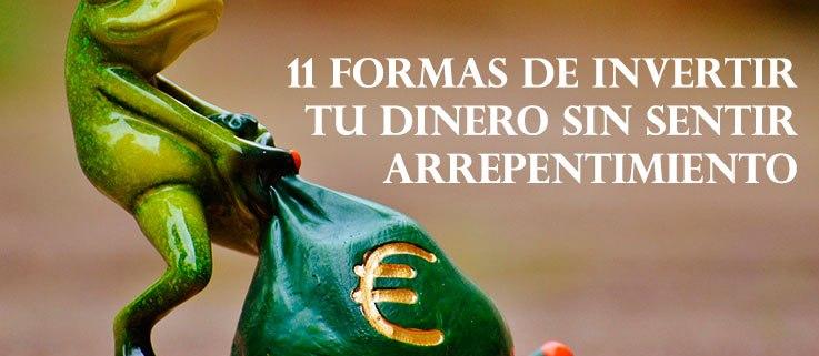 11-formas-practicas-invertir-tu-dinero-mi-vida-freelance