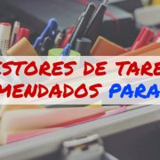 gestores-tareas-recomendados-2016-mi-vida-freelance