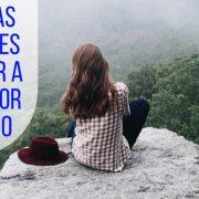 30-cosas-empezar-hacer-por-ti-mismo-mi-vida-freelance